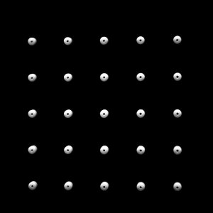 columna-de-ducha-bali-gorena-agua-D_NQ_NP_17306-MLA20136473288_072014-F
